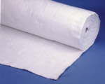 Fiberglass needled mat - excellent quality at a competitive price