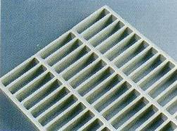 Rectangular Molded FRP Grating available at completitive prices with worldwide delivery