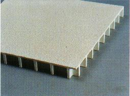 Covered Molded FRP Grating available at competitive prices with worldwide delivery.