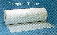 Fiberglass Tissue and all kinds of fiberglass materials and products for you - good quality, low prices, prompt service, and worldwide delivery.